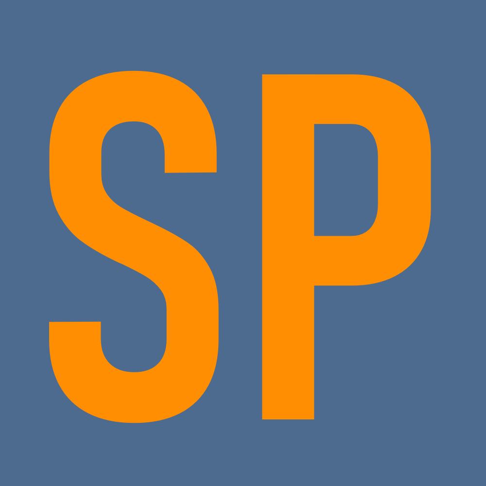 SPNet